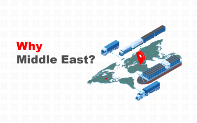 Exporting to the Middle East: What opportunities ?